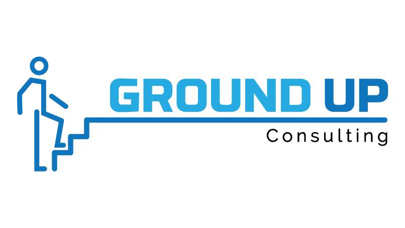 Ground Up Consulting